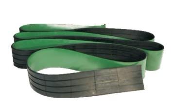 条型、条形胶板(带CN层)