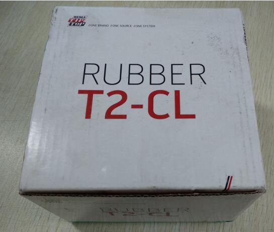 T2专用清洁胶