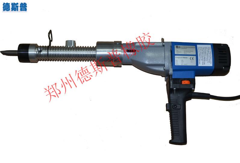 T2注胶枪